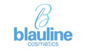 Blauline-cosmetics-sinergia