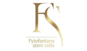 Fytofontana-stem-cells-sinergia
