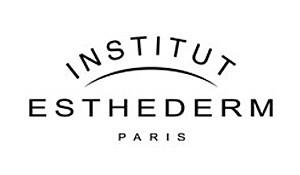 Institut-Esthederm-sinergia