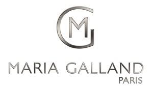 Maria-Galland-sinergia