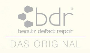 bdr-beauty-defect-repair-sinergia