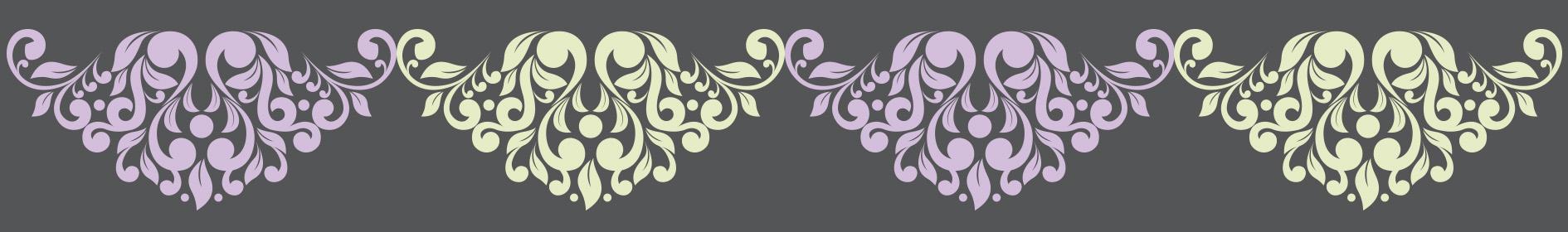 flors-estetica-sinergia-tractaments-bellesa