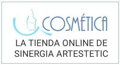 TIENDA-ONLINE-MAS-QUE-COSMETICA-SINERGIA-CENTRE-MEDIC-ESTETIC